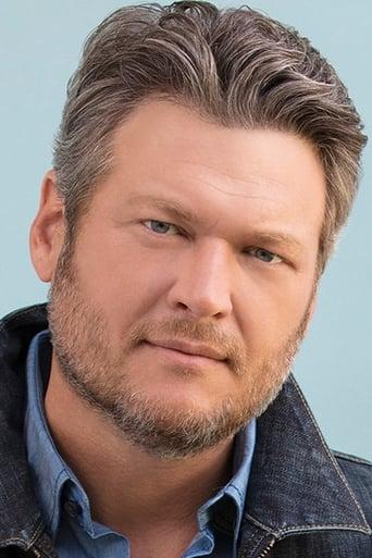 Image of Blake Shelton