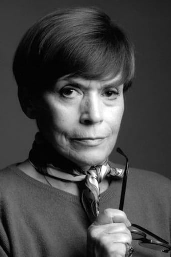 Image of Franca Valeri