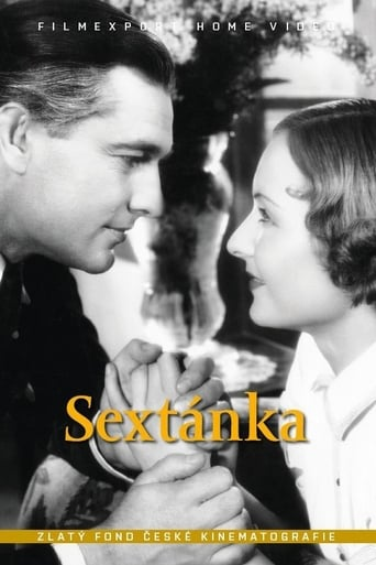 Sextánka