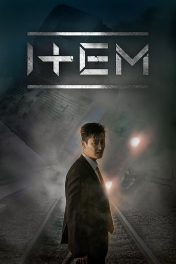 Poster of Item