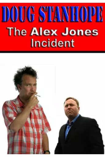 Doug Stanhope: The Alex Jones Incident