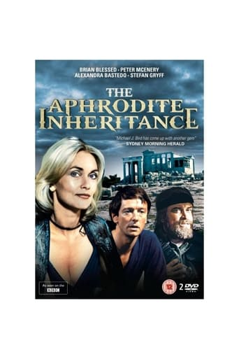 Poster of The Aphrodite Inheritance