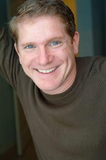 Image of Dan Conroy