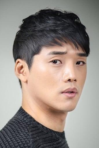 Image of Kwon Hyuk-soo