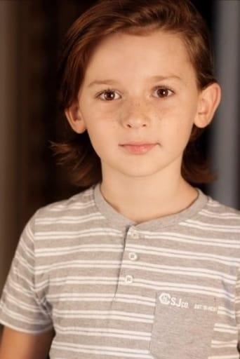 Image of Jett Klyne