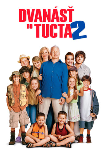 cheaper by the dozen character analysis Any good character analysis example involves these recommended questions - take the time to read outstanding examples of expert writing at the end of your character analysis essay, you need to find out whether the information you have provided throughout the text would be useful for detectives.