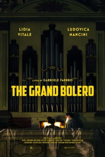 Poster of The Grand Bolero