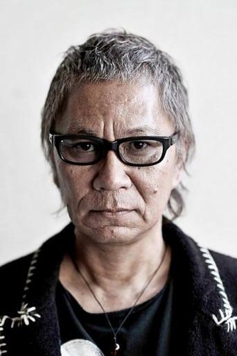 Image of Takashi Miike