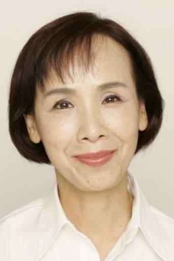Image of Yoneko Matsukane