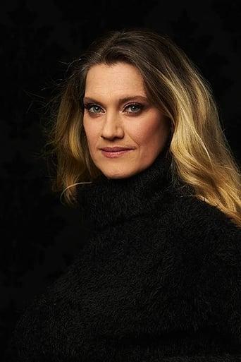 Image of Heather Doerksen
