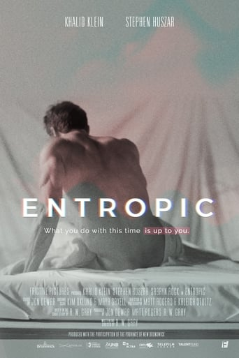 Poster of Entropic