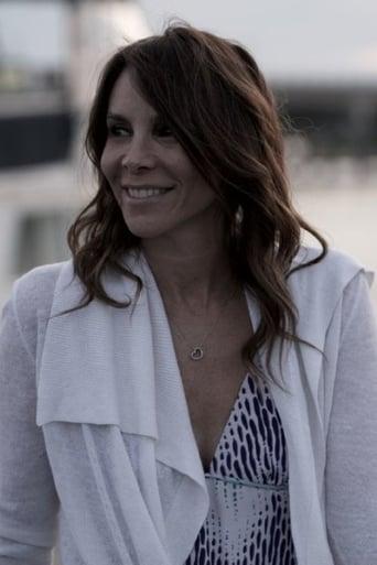 Pamela Thur