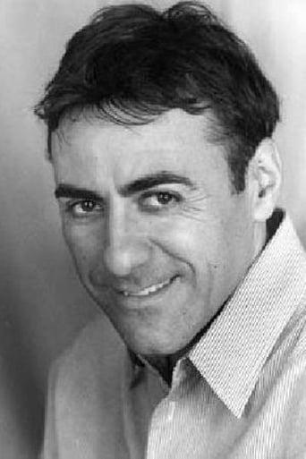 Image of Maurizio Santilli