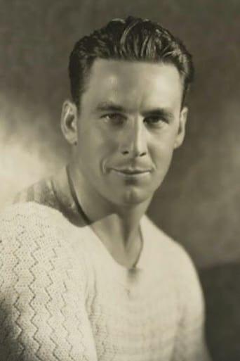 Image of George O'Brien