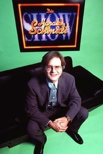 The Harald Schmidt Show