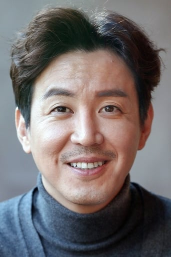 Image of Choi Won-young