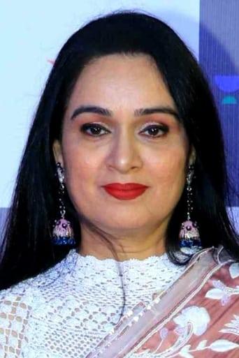 Image of Padmini Kolhapure