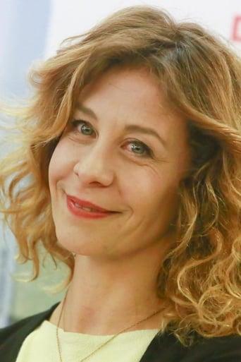 Image of Carlotta Natoli