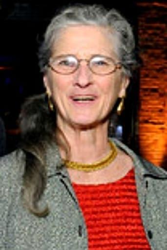 Joyce Payne