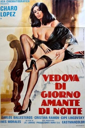 Poster of Luto Riguroso