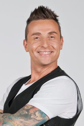 Image of Angelo Pintus