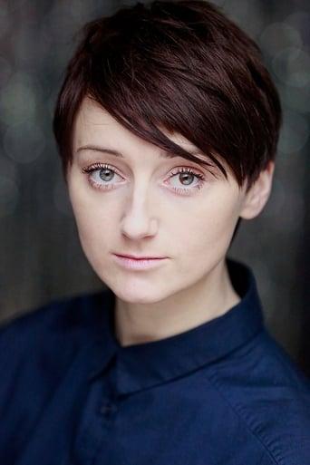 Image of Jodie McNee