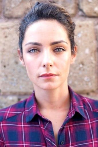 Image of Valentina Corti