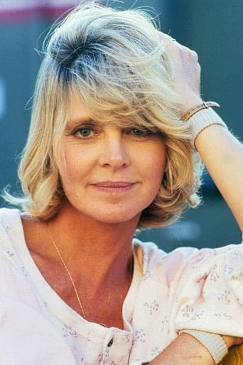 Image of Melinda Dillon