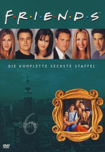 Stagione 6 (1999)