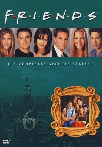 Staffel 6 (1999)