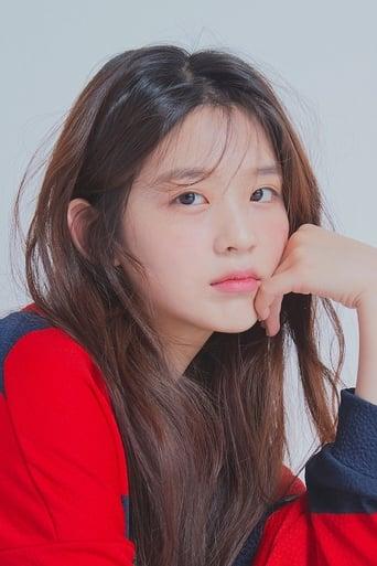 Image of Kim Si-eun