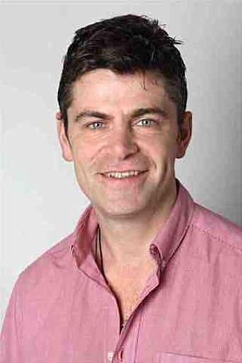 Stuart Matthews
