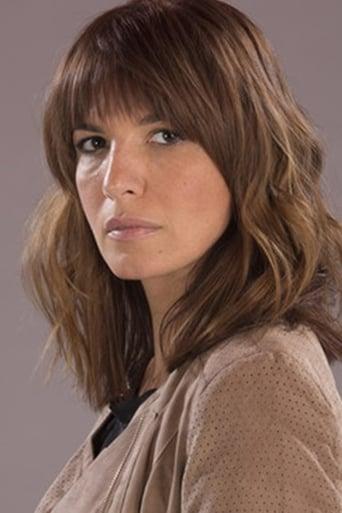 Image of Lúcia Moniz