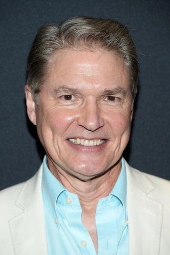 Image of Richard White