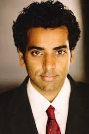 Aalok Mehta