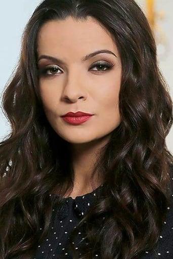 Image of Anca Dinicu
