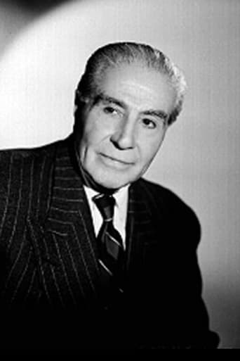 Image of Arturo Soto Rangel
