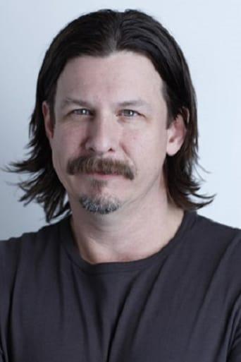 Andrew Fleming