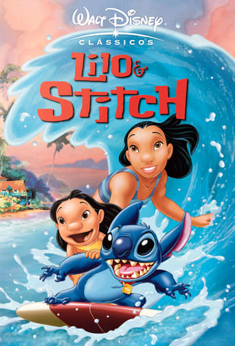 How old was Jason Marsden in Lilo & Stitch: The Series
