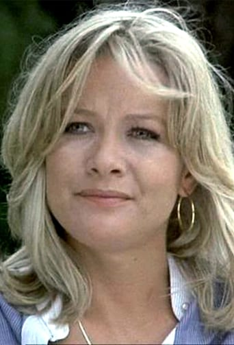 Picture of Judy Geeson