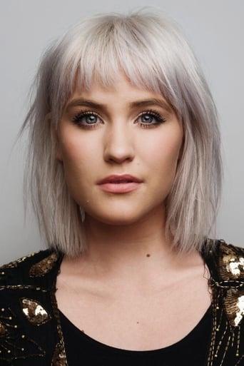 Image of Natalie McQueen