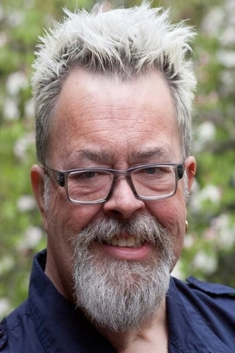 Alan Tuskes