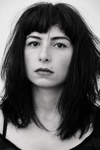 Image of Elmira Arikan