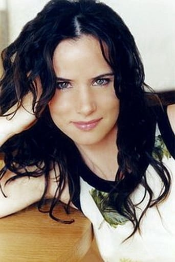 Image of Juliette Lewis