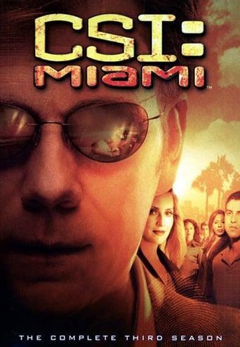 Season 3 (2004)
