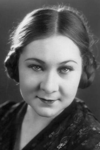Image of Darja Hajská