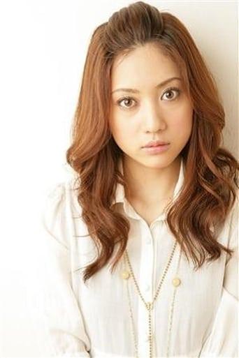 Image of Saki Kagami