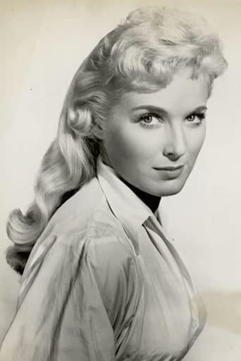 Image of Leigh Madison