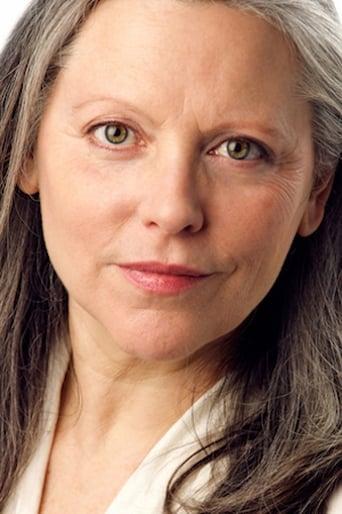 Image of Lynne Adams