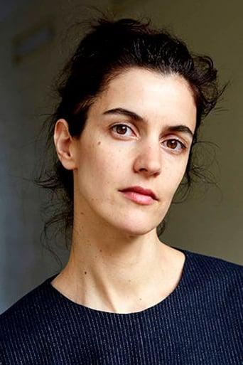 Image of Korinna Krauss